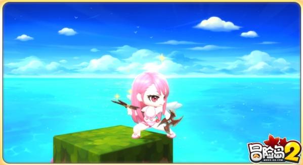 《冒险岛2》刺客PK加点一览