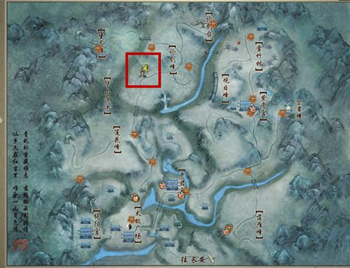 《剑网3》纯阳第一只门派跟宠获取攻略