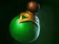 《DOTA2》主宰进阶玩法详解