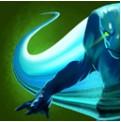 《DOTA2》变体精灵进阶玩法