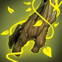 《DOTA2》树精进阶玩法分享