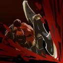 《DOTA2》斧王玩法介绍