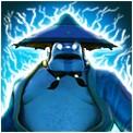 《DOTA2》蓝猫进阶玩法