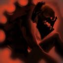 《DOTA2》噬魂鬼入门指南