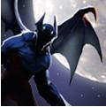 《DOTA2》暗夜魔王进阶玩法