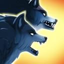 《DOTA2》狼人进阶玩法