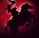 《DOTA2》混沌骑士进阶玩法