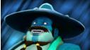 《DOTA2》幽鬼进阶玩法