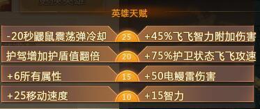 《梦三国2》不准打我我爹是刘备—刘禅攻略