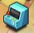 《冒险岛2》大厅小游戏泡泡堂攻略