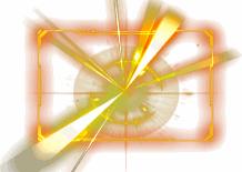 《DNF》超时空之战副本翻牌概率介绍