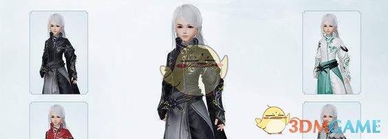 《剑网3》2018重阳节活动更新预览