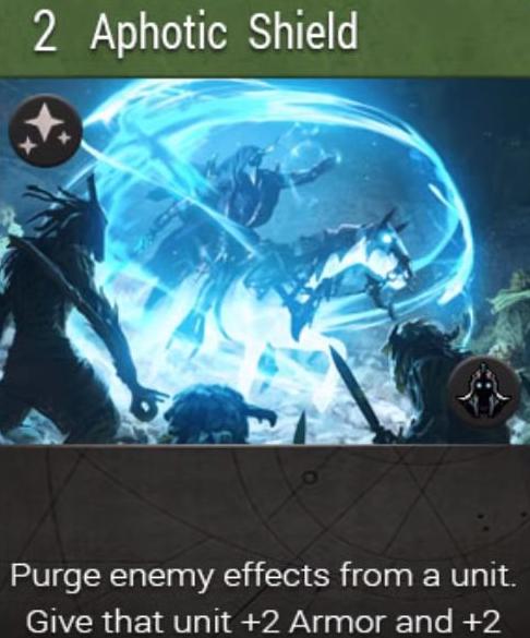 《Artifact》全英雄卡牌介绍及点评汇总