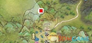 《剑网3》世外蓬莱轻功试炼成就攻略