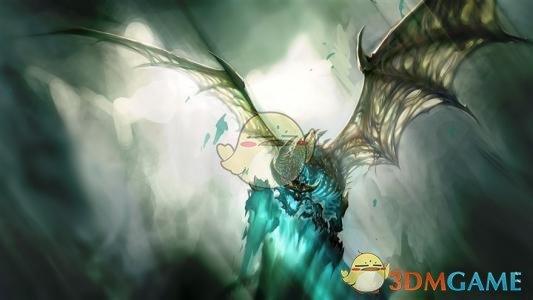 《魔兽世界》8.15惩戒骑PVE攻略