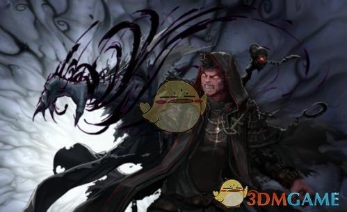 《DNF》3.7复仇者刷图加点攻略