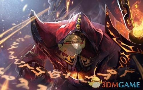 《DOTA2》自走棋皇后上分攻略