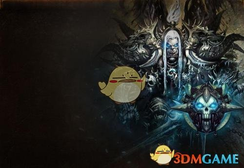 《魔兽世界》8.15冰DK大型入门攻略