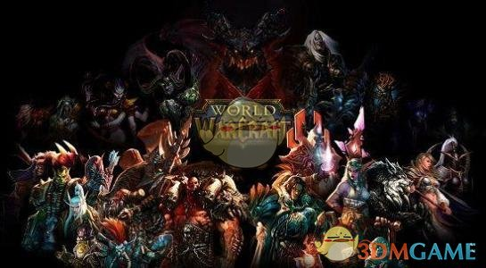 《魔兽世界》8.2团本饰品掉落汇总