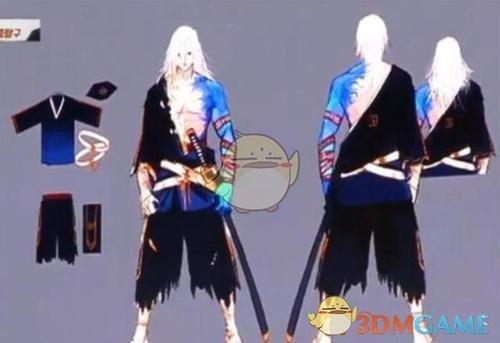 《DNF》剑影白金徽章推荐