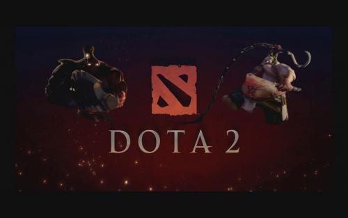 《DOTA2》7.22版本英雄平衡改动分析