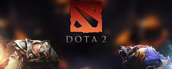 《DOTA2》蓝条问题解决办法
