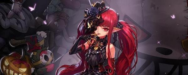 《DNF》小魔女PK技能加点推荐