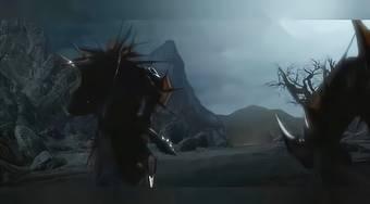 《魔兽世界》纳沙塔尔的海底灾祸成就攻略