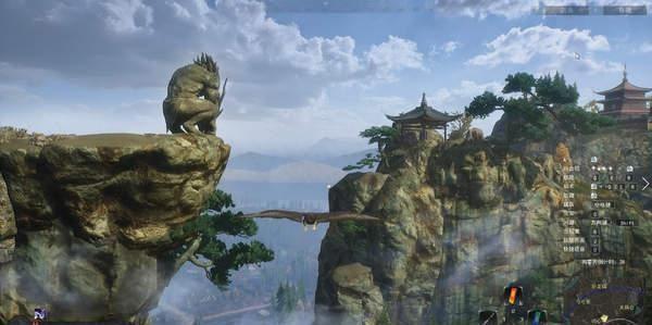《九劫曲诅咒之地》游戏全法宝属性一览