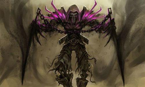 《魔兽世界》怀旧服熔火之心门任务攻略