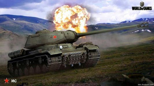 《坦克世界》7月26日违规游戏行为封停公告
