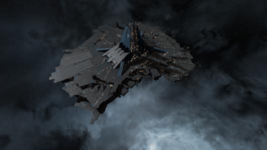 《EVE Online》第一批角色找回绑定结果公示