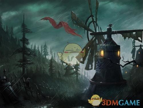 《魔兽世界》怀旧服盗贼职业任务介绍