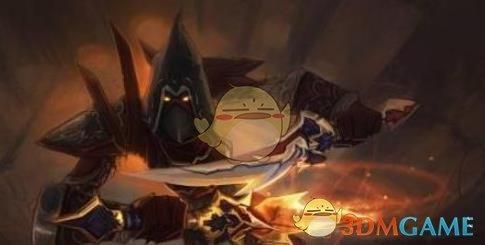 《魔兽世界》怀旧服怒焰裂谷掉落奖励介绍
