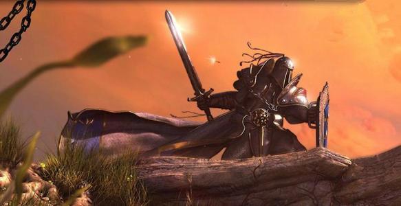 《魔兽世界》怀旧服最快升级做任务全攻略