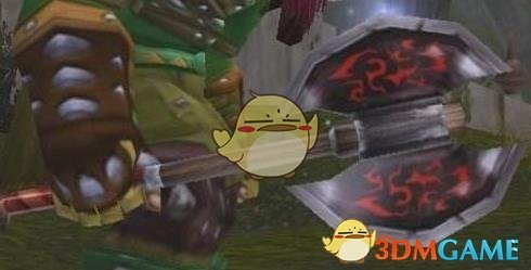 《魔兽世界》怀旧服厄运钟摆获取攻略
