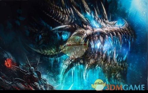 《魔兽世界》怀旧服战士职业任务攻略