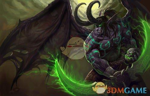 《魔兽世界》怀旧服血色修道院任务大全