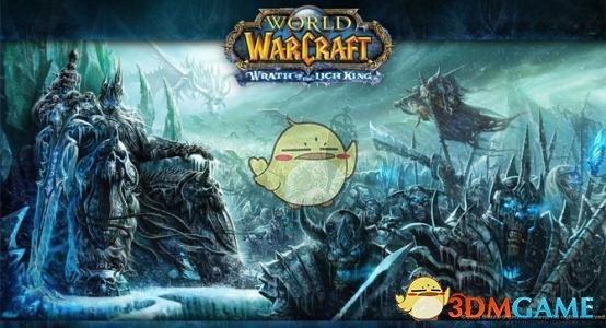 魔兽世界怀旧服白金圆盘在哪里交_wow怀旧服白金圆盘任务流程介绍