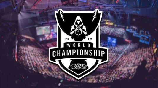 《LOL》S9世界赛举办地介绍