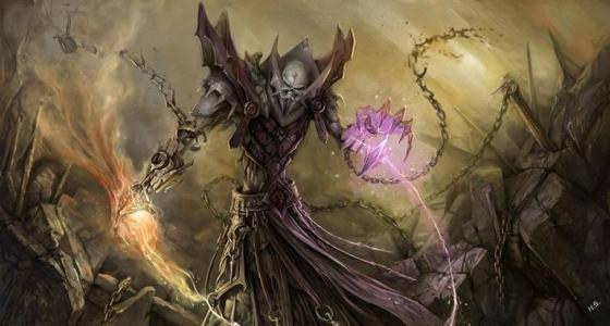 《魔兽世界》怀旧服黎明徽记获得方法