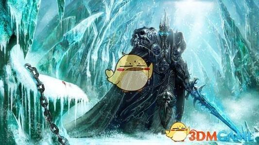 《魔兽世界》怀旧服工匠文书任务介绍