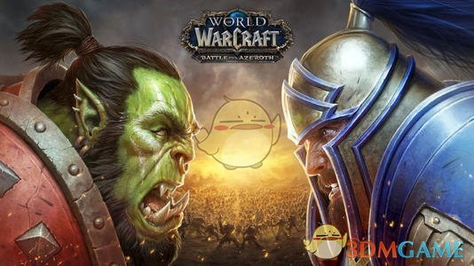 《魔兽世界》怀旧服埃提耶什守护者的传说之杖任务介绍