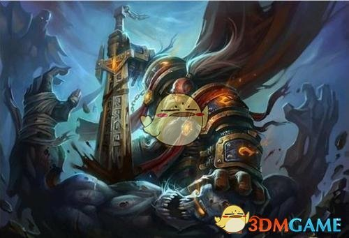 《魔兽世界》祭司的头颅任务介绍