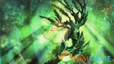 《魔兽世界》谦卑的馈赠任务介绍