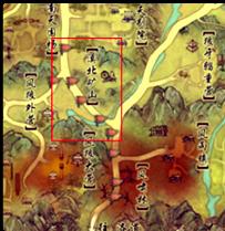 《剑网3》阿里宠物奇遇触发攻略