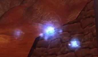 《魔兽世界》怀旧服Boss无暇的德莱尼水晶球介绍