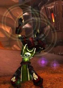 《魔兽世界》怀旧服虫群卫士徽章获得方法介绍