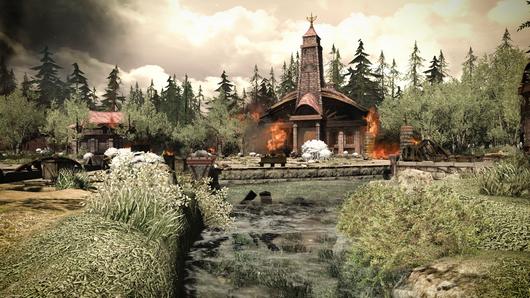 《FF14》亚拉戈魔典神典石获得方法介绍