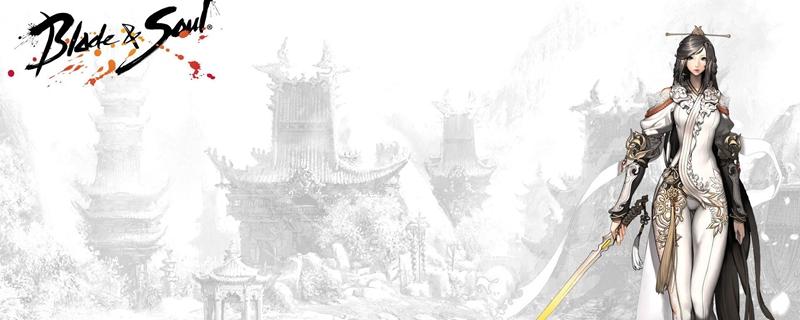 《剑灵》六周年庆典每日任务攻略